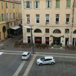 Photo de Ibis Budget Marseille Vieux Port