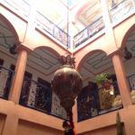 Foto de Riad Rahba Marrakech