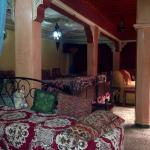 Photo of Riad Rahba Marrakech
