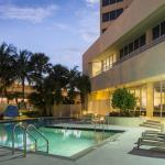 Holiday Inn Palm Beach-Airport Conference Center Foto