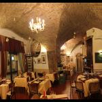 Photo of Ristorante Il Padrino