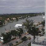 Photo of Miami Beach Resort and Spa
