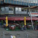 Taverne Le Regina