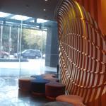 Photo de Hotel Soul Suzhou