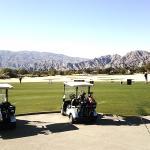 Photo of La Quinta-Norman Course