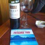 Foto de Patagonia'food