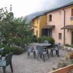 Photo de Il Borgo di Campi