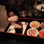 Photo de Sticks n Sushi