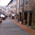 the House of Raffaello