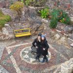 El Angel y el Corazon Foto