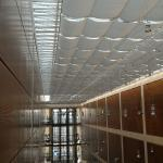 Photo de NH Torino Lingotto Tech
