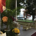 Photo de Athenaeum Hotel