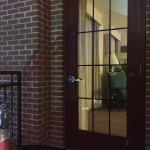 Hampton Inn & Suites Saratoga Springs Downtown Foto