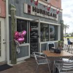Photo of Hurricane Grill & Wings
