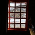 Creel Nevado