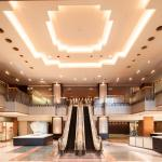 Photo of ANA Hotel Sapporo