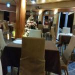 Photo of Bombay Restaurant & Grill