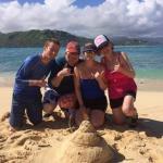 Twogood Kayaks Mokulua Islands Kayak Day Tour Foto