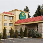 Photo de La Quinta Inn Everett