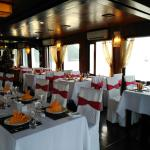 Oasis Bay Cruise Halong - Day Tours