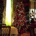 The Steakhouse at Agua Caliente Foto