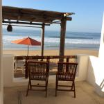 Hotel Estrella de Mar Foto