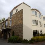 Distinction Luxmore Hotel Foto