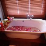 Foto di InterContinental Thalasso-Spa Bora Bora