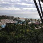 Foto de The Grand Mayan Los Cabos