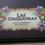 Photo of Las Orquideas