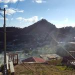 Photo de Pueblos Mancomunados