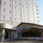 Photo of Business Inn Nagaoka
