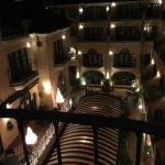 Photo de Garden Court Hotel