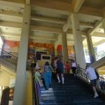 Foto de The National Palace of Culture...
