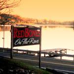 RedBones on the River