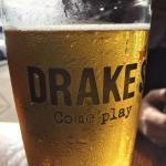 Foto de Drake's