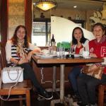 Photo de El Cielito Hotel Baguio