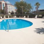 La Quinta Inn Columbia SE / Fort Jackson Foto