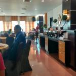 Foto di The Daira Hotel Palembang