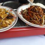 Peking의 사진