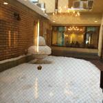 Hyper Hotels Passage Foto