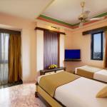 The Emerald - Hotel & Executive Apartments Foto