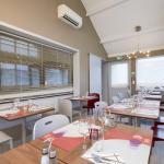 Hotel Restaurant Campanile Montesson le Vésinet