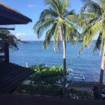 Aqua Venture Reef Club Foto