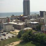 Courtyard Marriott Atlantic City Beach Block Photo