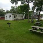 Photo de Indian Trail Motel