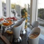 Photo of Ocean Dining