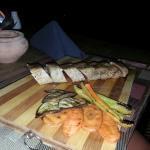 Foto de Villa Formosa Restaurant