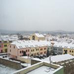 Photo de Hotel Grand Litava