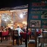 Photo of HIEU Family Restaurant
